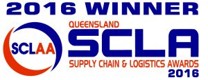 2016-scla-qld-logo-winner