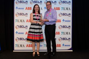 all-purpose-transport-scla-award-photo