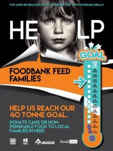 foodbank-barometer-4-tonnes