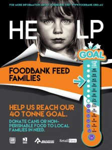 foodbank-barometer-20tonne